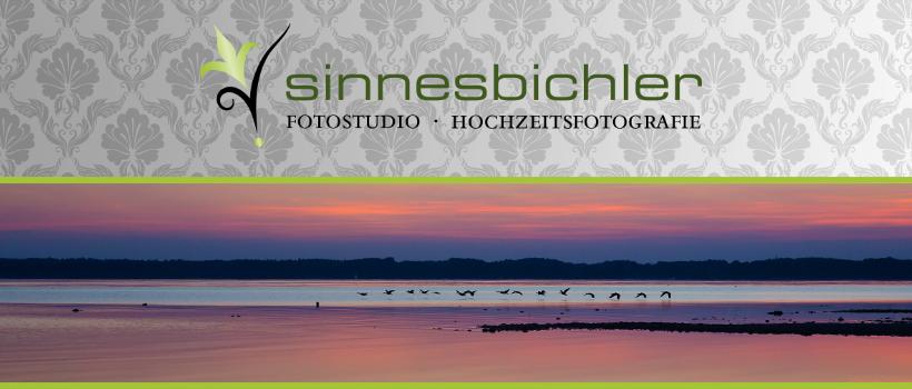 www.sinnesbichler.de