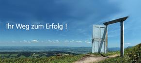 www.wendelin-niederberger.ch
