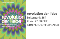 Revolution der Liebe