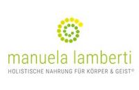 AufladungsSysteme «Manuela Lamberti