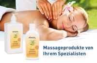 www.piniol.ch