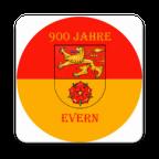 Logo App My Evern