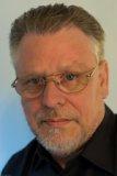 Werner Gieseke