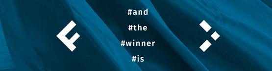 FIFF-BANNER-WINNER.jpg