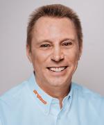 Frank Gerst