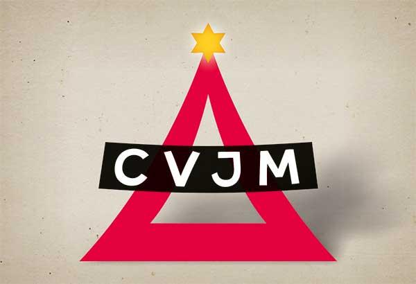 cvjm-dreieck