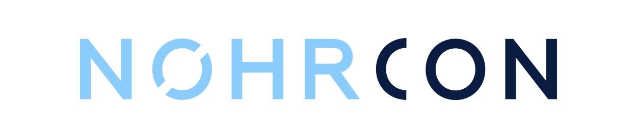 Nohrcon logo