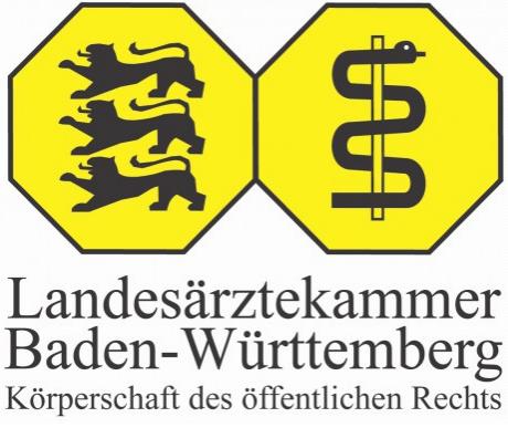 Landesärztekammer Badenwürttemberg