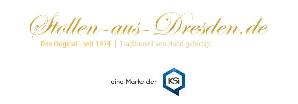 http://files.crsend.com/36000/36867/images/KSI_Werbeartikel/Logo_header+%281%29.jpg