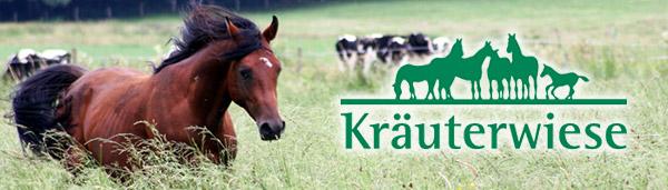 Kräuterwiese Onlineshop