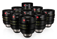 Leica Summicron