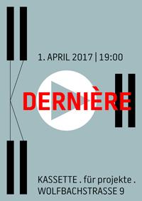 Derniere