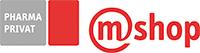 mshop: Online-Plattform für moderne Apotheken-Drucksachen