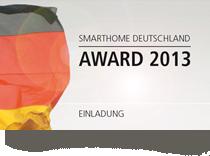 Bild: Award 2013