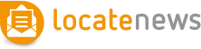 Bild: Locate Solution Logo