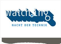 Bild: watch.ing