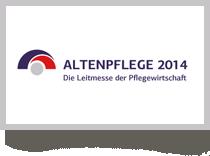 Bild: Altenpflege 2014