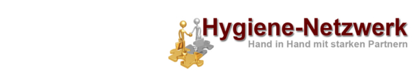 Hygiene-Netzwerk - Ihr kompetenter Partner im Bereich HACCP