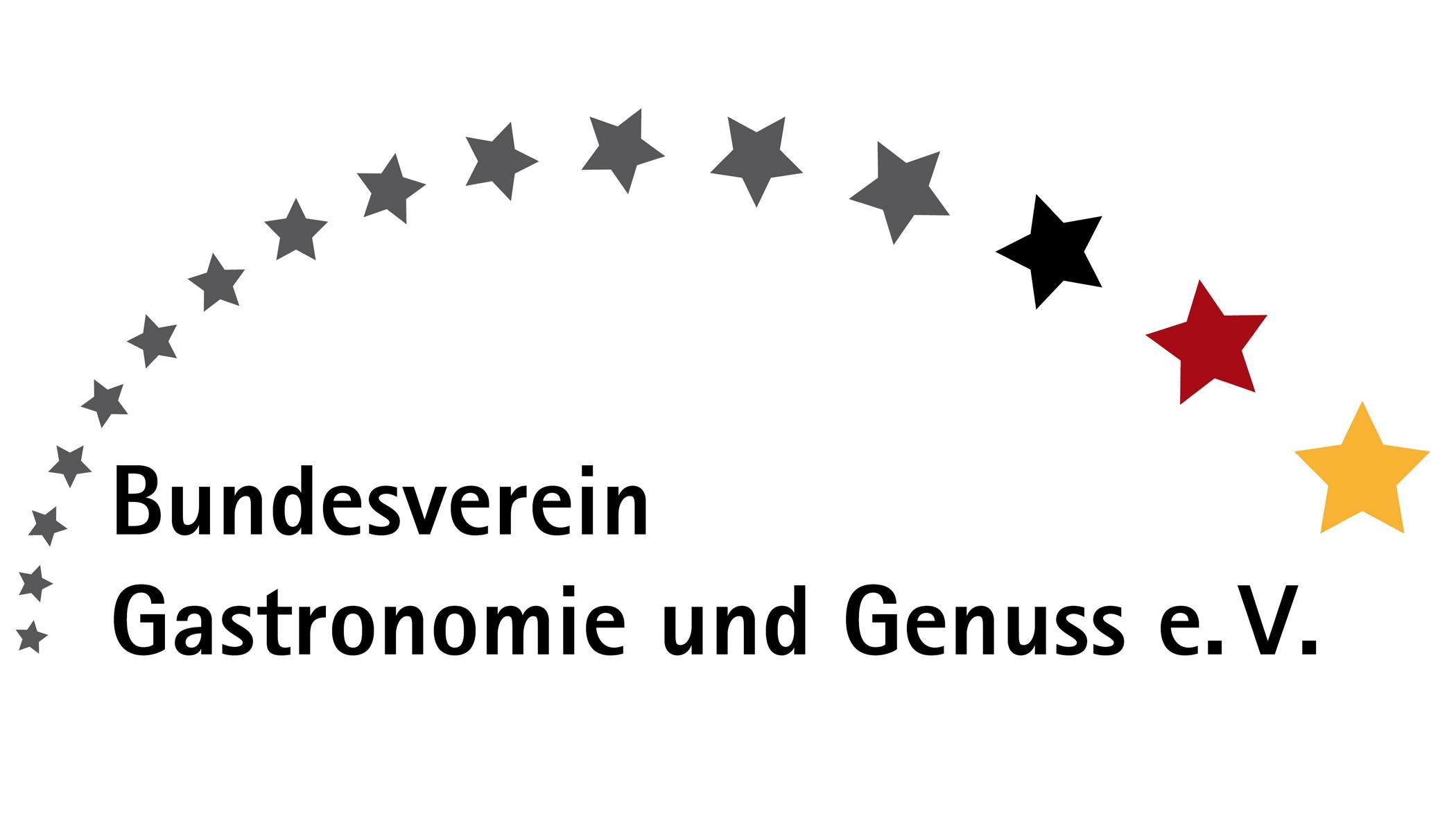 BVGG - Wir sind Mitglied