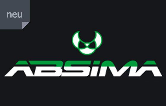 Firma Absima