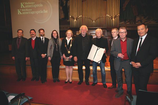 2016-03-Friedrich-Foto-Marburg-Kamerapreis