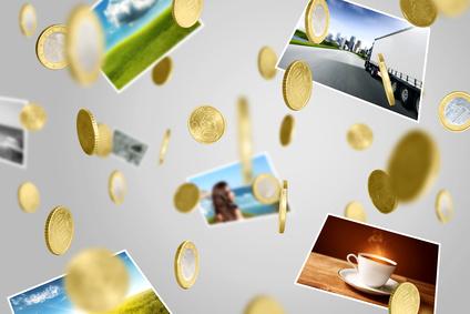 (c) Halfpoint - Fotolia.com