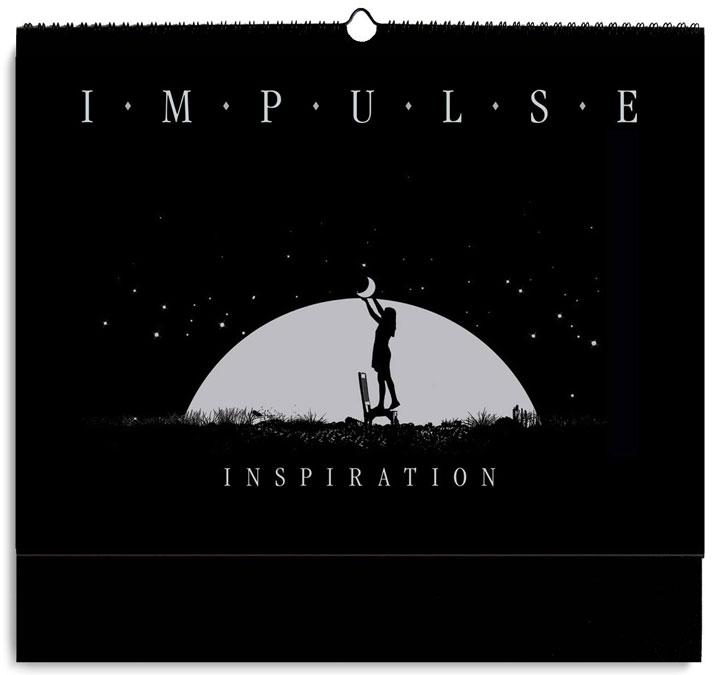 INSPIRATION Portfolio