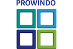 prowindo