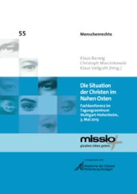 missio-Menschenrechtsstudie 55
