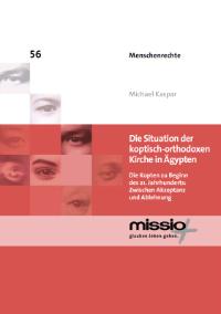 missio-Menschenrechtsstudie 56