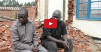Kongo, Krieg und unsere Handys