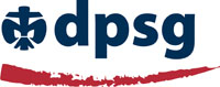 DPSG Jahresaktion 2015 - Gastfreundschaft