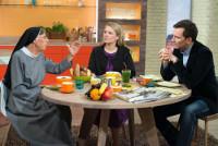 ZDF-Sendung