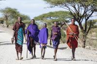Film Tansania
