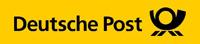 Deutsche Post AG unterstützt Schutzengel Fotoaktion