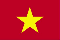 missio-Länderseite Vietnam
