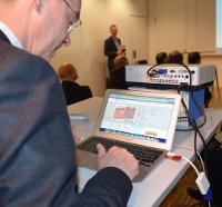 Start der Online-Petition durch missio-Präsident Prälat Dr. Klaus Krämer