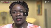 Kongo-Film missio Aachen