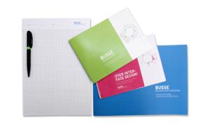 Download Print-Unterlagen