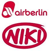 AB Niki