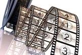 Exerzitien mit Filmen