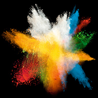 In Otelfingen und Eschlikon werden zwei neue Farbenshops eröffnet.