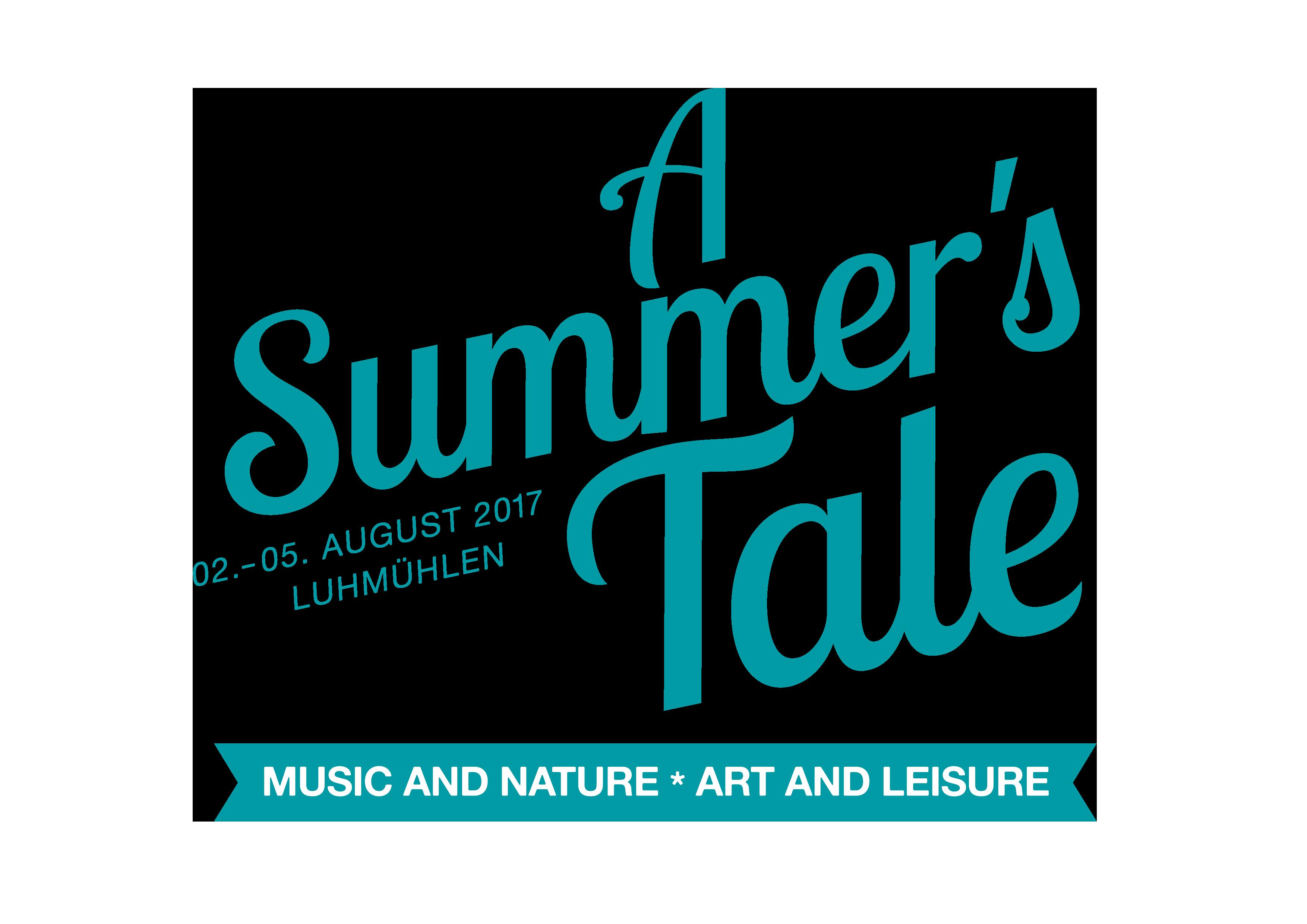 A Summer's Tale 2017: Termin und erste Künstler bestätigt