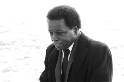 Lee Fields & The Expressions im Januar auf Tour
