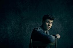"""Shawn Mendes kündigt für 2017 die """"Illuminate World Tour"""" an"""