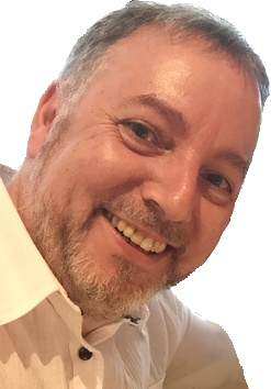 Jürgen Frehse