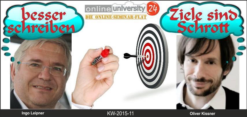 Online-Seminare OU24 2015-11