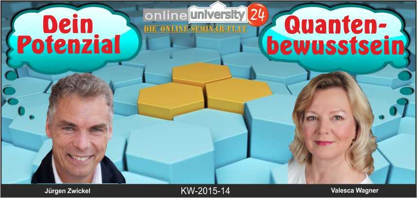 Online-Seminare OU24 2015-06