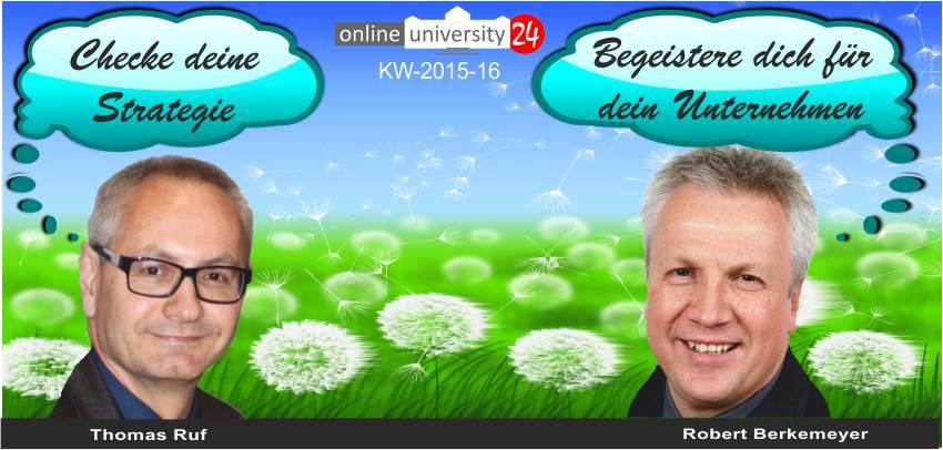 Online-Seminare OU24 2015-16
