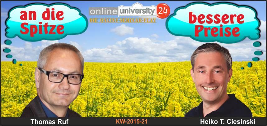 Online-Seminare OU24 2015-20